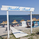 """111 150x150 - пляж """"Василико"""" Castro Beach"""