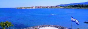 cropped A0004 300x100 - cropped-A0004.jpg