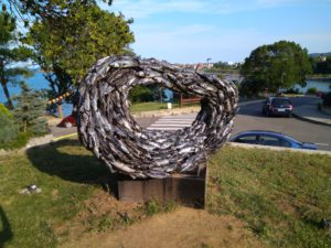 IMG 20170624 182338 300x225 - Памятник рыбе в Царево