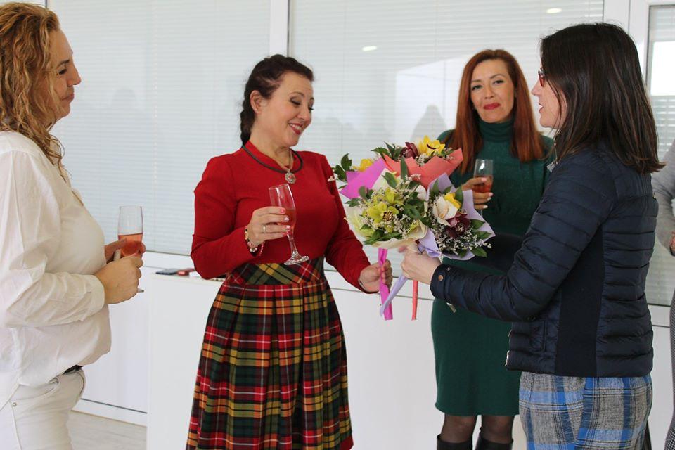 87452661 3243418505686861 1656183507241664512 o - В Царево открылась выставка болгарского костюма