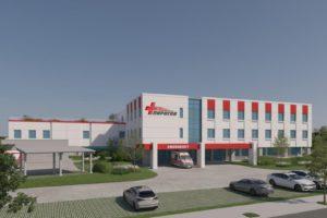 Медцентр в Царево 2 300x200 - Медцентр-в-Царево-2