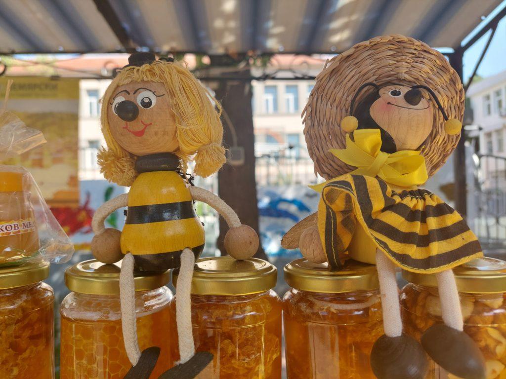 07 1024x768 - В Царево открылся 18-й Фестиваль странджанского манова мёда и пыльцы