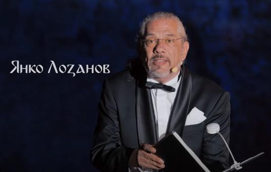 2021 08 14 000415 - Благотворительные концерты в Царево